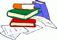 Speak Summary - BookRagscom Study Guides, Essays